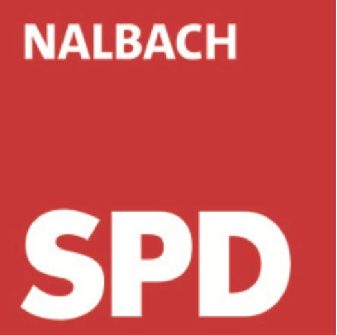 SPD Nalbach
